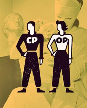 CP-OP